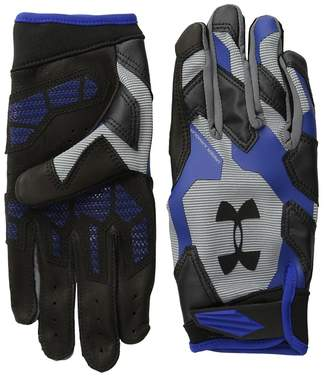 Under Armour UA Renegade Glove Lifting Gloves