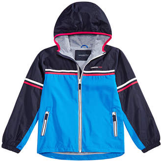 e6d08d040a84 London Fog Kids  Clothes - ShopStyle