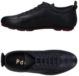 Pantofola D'oro スニーカー&テニスシューズ(ローカット)