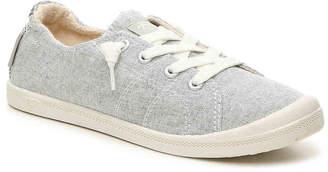 Roxy Bayshore II Sneaker - Women's