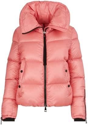Moncler Bandama down jacket
