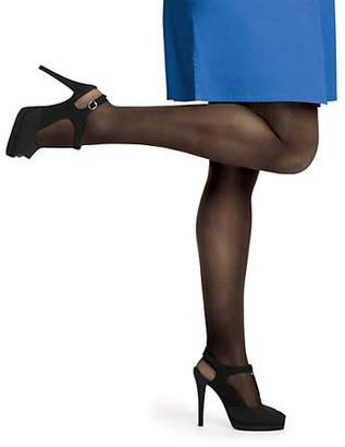 Just My Size JMS Silky Tights 4-Pack