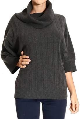 RS STUDIO RS STUDIO Sweater