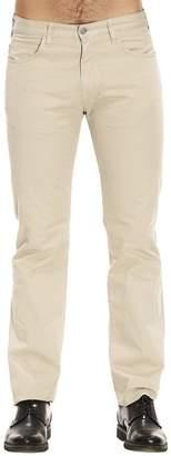 Armani Jeans Pants Trouser Men