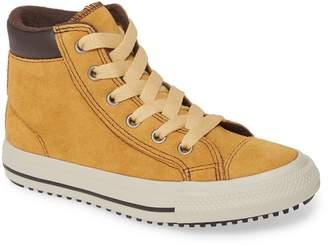 Converse Chuck Taylor® All Star® PC High Top Sneaker