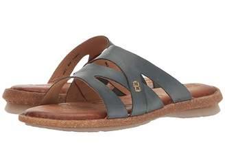Børn Tepati Women's Sandals