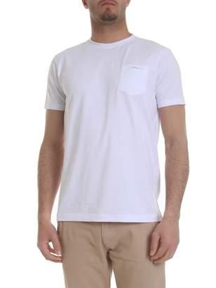 Rrd Roberto Ricci Design Rrd Roberto Ricci Designs T-shirt Cotton
