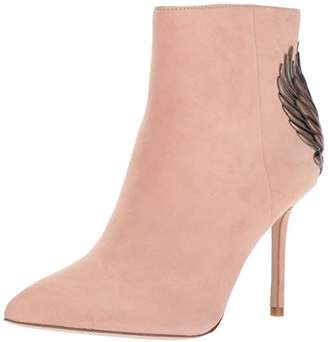 Katy Perry Women's The The Grace Ankle Boot
