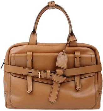 Reed Krakoff Handbags