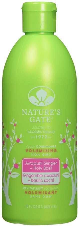 Nature's Gate Volumizing Conditioner