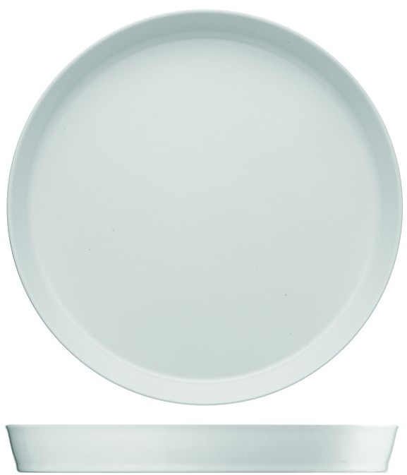"Thomas for Rosenthal Oven-to-Table"" Round Bowl, 10"""