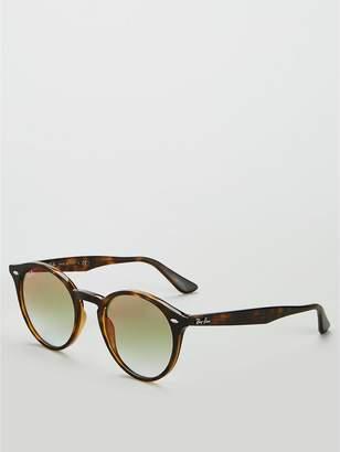 0d1b7d2e84 Tortoise Sunglasses Women Ray Ban - ShopStyle UK