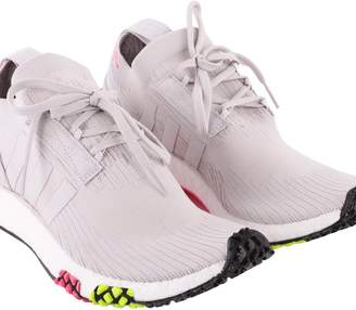 adidas Nmd_racer Sneakers