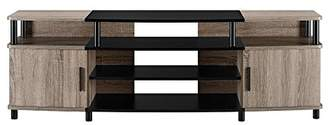 Ameriwood Home Carson TV Stand for TVs up to 70""