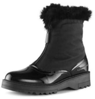 Cougar Grandby Boot