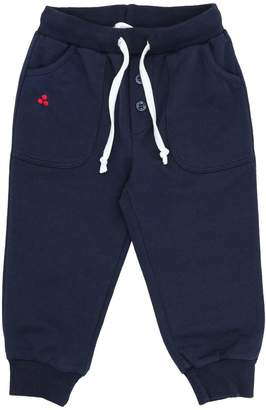 Peuterey Casual pants - Item 13290472NE