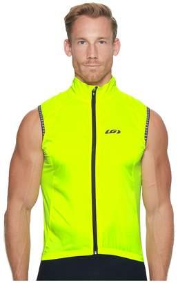 Louis Garneau Nova 2 Cycling Vest Men's Vest