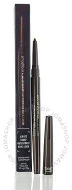 Smashbox / Always Sharp Waterproof Khol Liner Sumatra .01 (.28 ml)