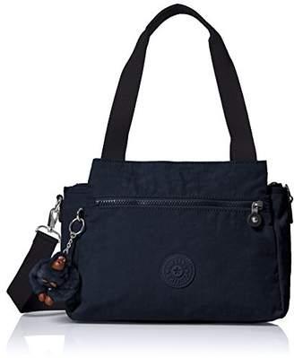 Kipling Elysia Printed Handbag