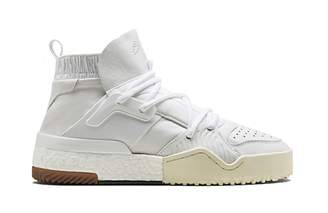 adidas By Alexander Wang Bball sneakers