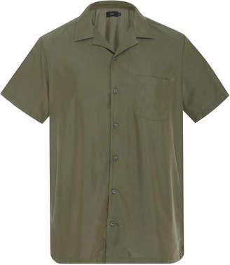 Onia Modal-Blend Shirt