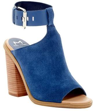 Marc Fisher Vashi Ankle Strap Sandal