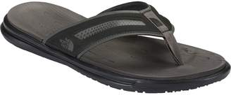The North Face Base Camp XtraFoam Flip Flop - Men's