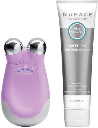 NuFace Refreshed Trinity & Gel Primer Duo (5 OZ)