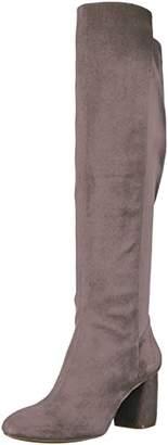 Nine West Women's KERIANNA Knee High Boot