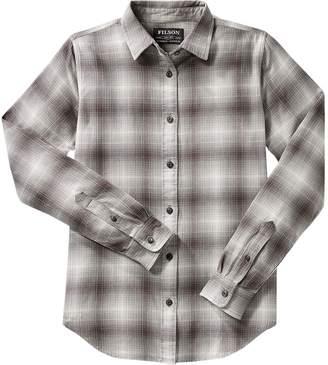 Filson Farrow Shirt - Women's