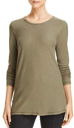 Comune Michelle by Malibu Long Sleeve Tee