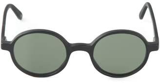L.G.R 'Reunion' sunglasses