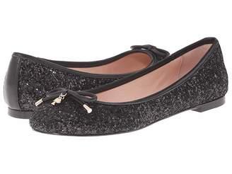Kate Spade Willa Women's Slip on Shoes