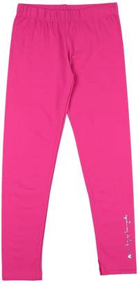 Agatha Ruiz De La Prada Casual pants - Item 13334984DO
