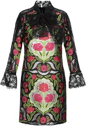 Gucci Short dresses - Item 34915723IU