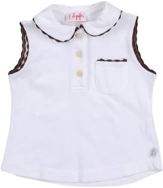 Il Gufo Polo shirts - Item 12141924IO