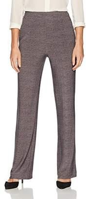 Lysse Women's Leigh Crepe Wide Leg Pant