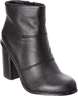 Splendid Rita Ii Leather Bootie