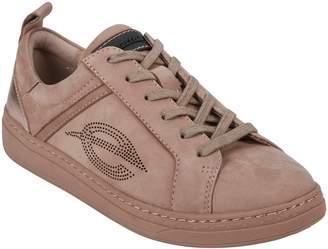 Earth R) Zinnia Low Top Sneaker