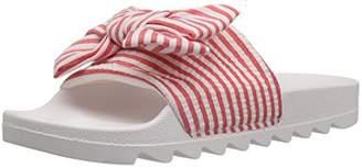 Not Rated Women's Hilde Slide Sandal