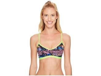 TYR Sumatra Trinity Top Women's Swimwear