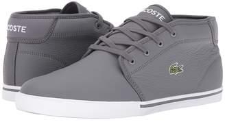 Lacoste Ampthill G416 1 Men's Shoes