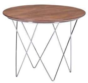 ZUO Modern Macho Side Table