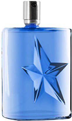Thierry Mugler Amen Eau de Toilette Refill Spray