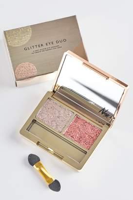 Next Womens NX Glitter Eye Duo