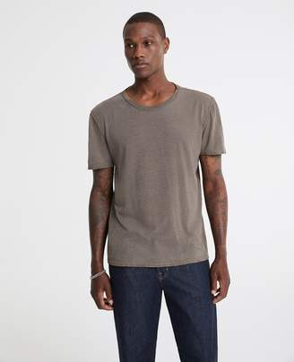 AG Jeans The Anders Vintage Crew