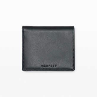 Haerfest Bi-Fold Wallet