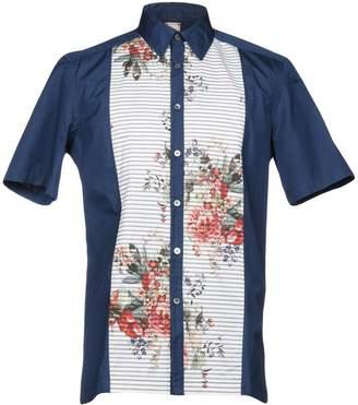 Antonio Marras Shirts
