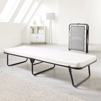 Jay-Be JAY-BE Saver Memory Foam Folding Guest Bed - Regular