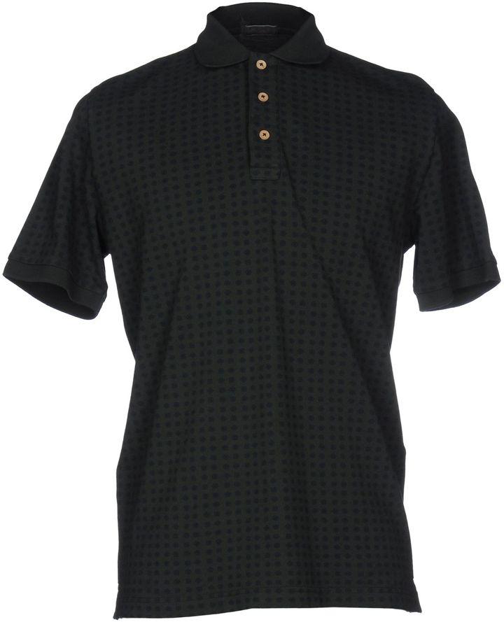 AlteaALTEA Polo shirts